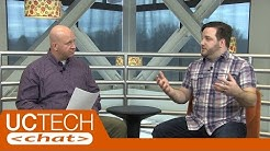Comparing Pricing for UC Solutions | UC Tech Chat