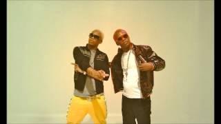 RDX - Mad Boss - Mad Panamera Riddim (July 2012)