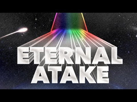 Eternal Atake Leak Link