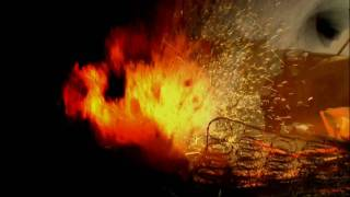 Black Hawk Derribado - Trailer Español HD