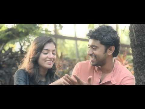 Kaadhal Ennulle   neram video song