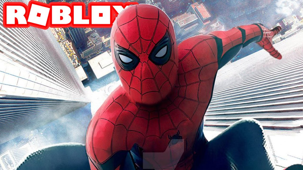 spiderman homecoming stream english streamcloud