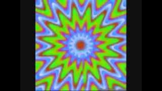 Altern8 - Frequency (Hallucin8 Mix)