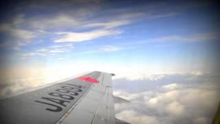 1954年、飛行機で移動中に頭の中に浮かんだメロディが「ミスティ」という大ヒット作になった、という話はもはや多くの音楽ファンの知る...