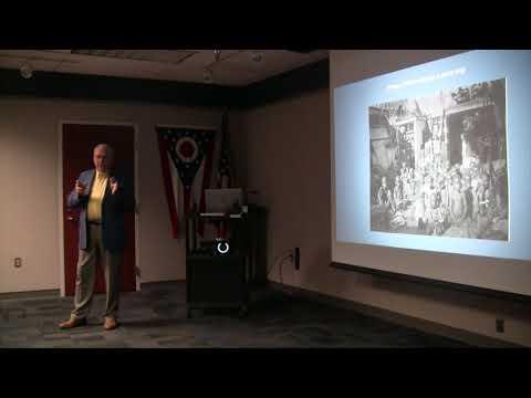 Leaders & Legacies of the Civil War: Civil War to Civil Rights