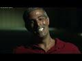 Vallanak a maffiózók--Bill Cutolo Jr-- 1 rész