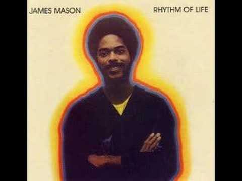 James Mason - Free (1977) Mp3