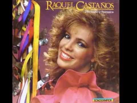 Raquel Castaños   Seis por derecho   Colección Lujomar