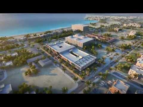 American School of Creative Science-  Al Layyah- Sharjah - September 2016 - Enroll Now