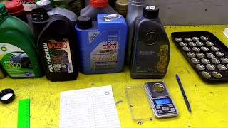 what engine oil is better to pour into the engine