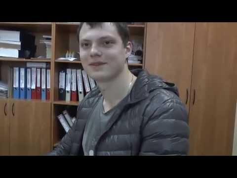 Автошкола  Нижнего Новгорода отзывы