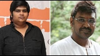 Raghava Lawrence to play villain in Karthik Subbaraj Jigarthanda 2