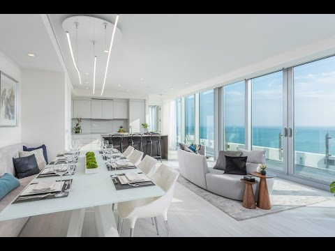 Exclusive Penthouse for sale - Edition 1406
