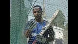Bangladeshi Cricketer Tamim Iqbal Gali Scandal