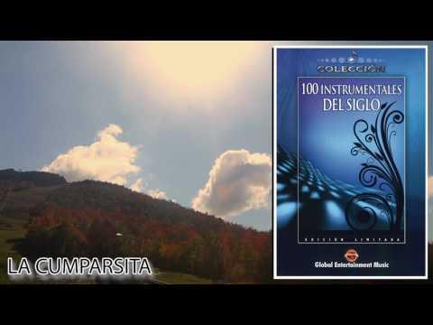 La Cumparsita - Los Diplomaticos / Discos Fuentes