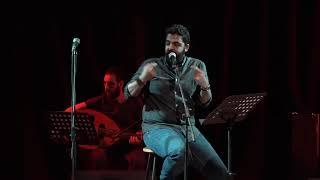 عمرو حسن   الفيلم اللي ماخدش جوايز