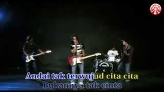 Gambar cover Thomas Arya - Bunga Jalanan [Official Music Video]
