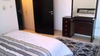 Hot Offer, Suspicious, Bright Two Bedroom Apartment For Rent In Dubai Marina