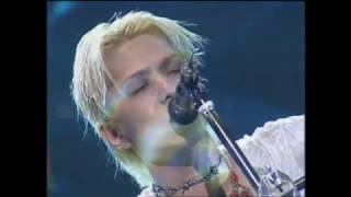 This Live From Heart ni Hi wo Tsukero! 1998 Keep Update About L'arc...
