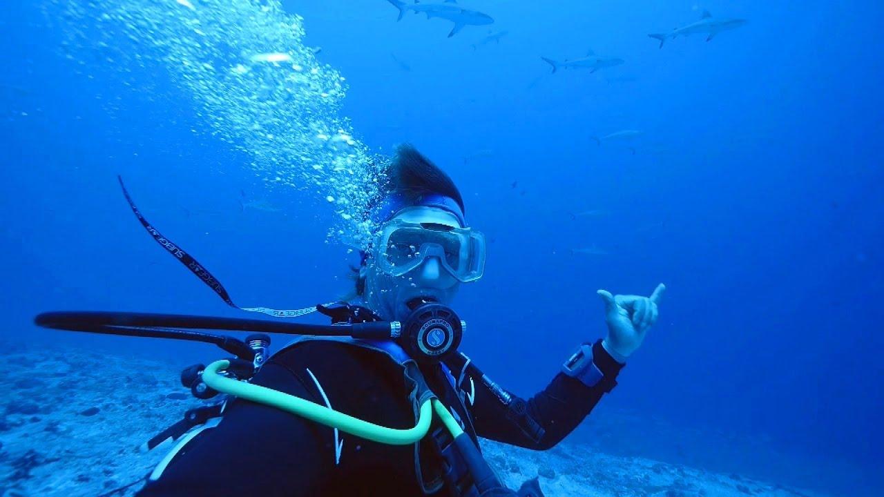 Meer Unter Wasser