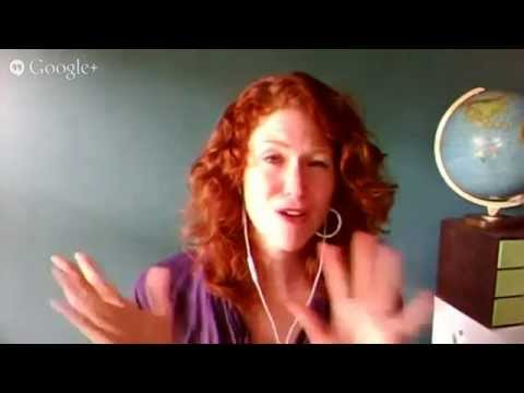 3 Steps to Choosing the Best TESOL/TESL/TEFL Certificate Course..t Losing Your Mind