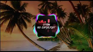 Best No Copyright Background Music | AXM x Clayrush - Dreamland [Best Non Copyrighted Music] 🎶💃