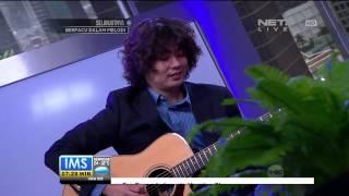 Penampilan Depapepe menyanyikan One - IMS