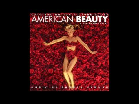 American Beauty  Soundtrack  Full Album