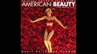 American Beauty - Soundtrack - Full Album