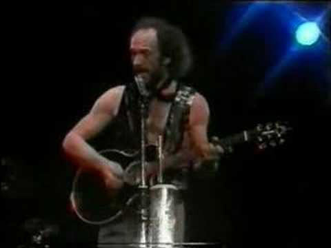 Jethro Tull - Mother Goose/Jack-A-Lynn mp3