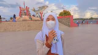 Download UJIAN SEKOLAH_FIRENSIA ZHIDA_DARMA_SAPUTRA_XIIAKL1_JELAWAT MONUMENT