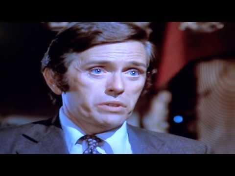 Jack Colvin as Jack McGee