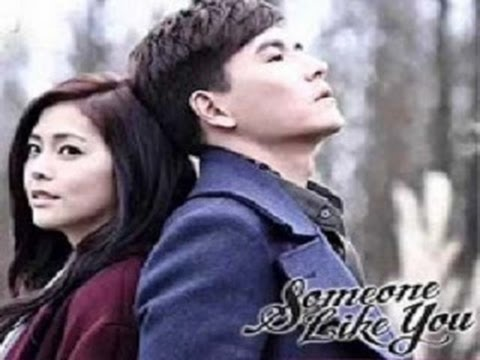 Lie to me korean drama episode 1 tagalog version / Once upon a time