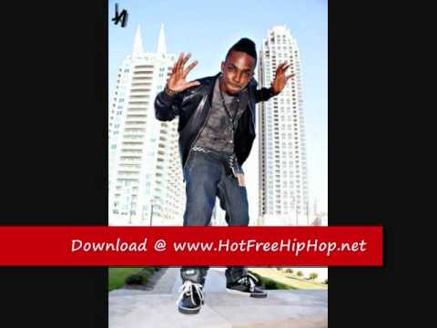 Roscoe Dash  Show Out Remix feat Rick Ross New 2010 Download Link