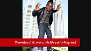 Roscoe Dash - Show Out (Remix) feat. Rick Ross (New 2010 Download Link)