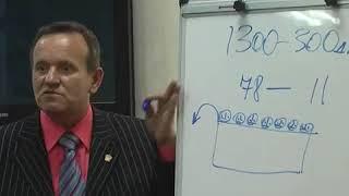 А Борисов  Продолжение урока 2, вступление к уроку 3