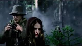 клип на фильм Тёмный мир. муз. группы Король и Шут - Кукла колдуна