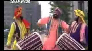 apno ne mujhe thukraya hai - YouTube.FLV