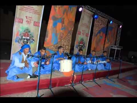 AGHANI CHA3BIYA 2011 TÉLÉCHARGER