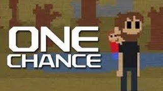 EN ÜZÜCÜ OYUN ! - One Chance Türkçe
