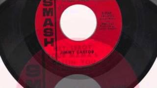 Hey Leroy - Jimmy Castor
