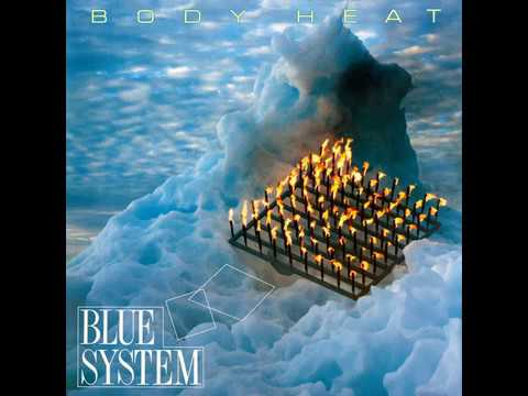 Blue System - TITANIC 650604/TOO YOUNG mp3
