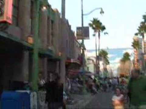 RV Today Archive - Los Angeles (2006)