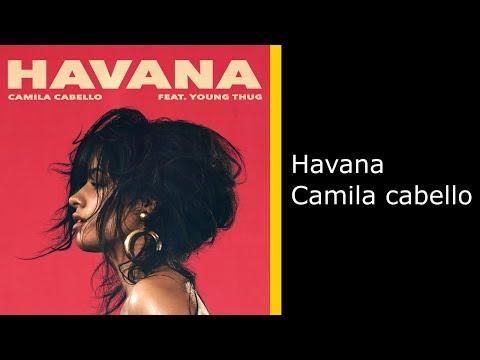 Havana Tuba sheet music