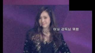 음악방송의 무리수1 (Music show