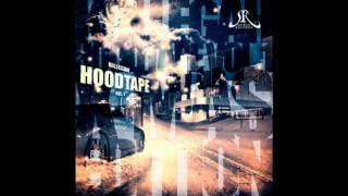 Kollegah - Discospeed (feat. Favorite) (Hoodtape Vol.1 X-mas Edition)