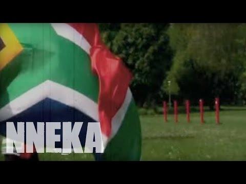 Nneka - Viva Africa (Official Video)