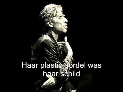 Maarten van Roozendaal - Een reis