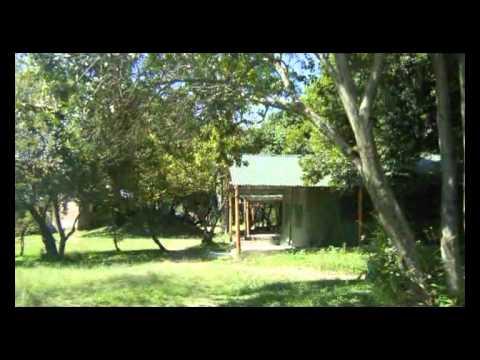 Download Mit Nyendo Reisen nach Kenia, Teil 1