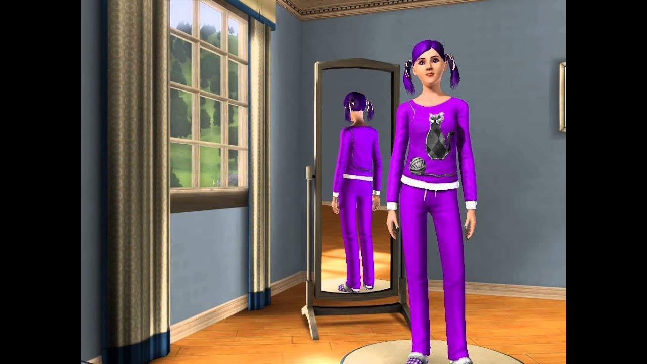 Sims 3 matchmaking
